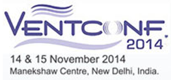 Event: Ventconf 2014