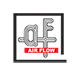 ASET-Asia (India) 2019 Sponsor: Air Flow