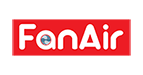 ASET-Asia (India) 2019 Sponsor: FanAir India